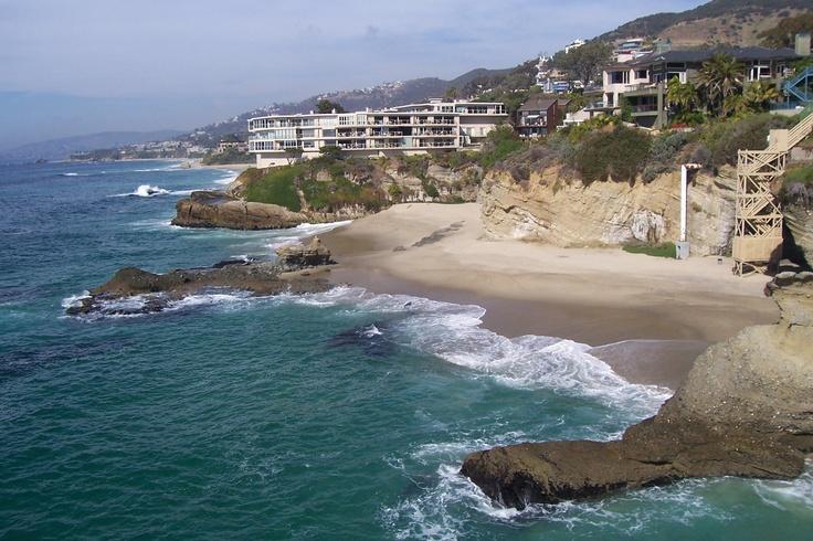 Best California Burrito Ocean Beach