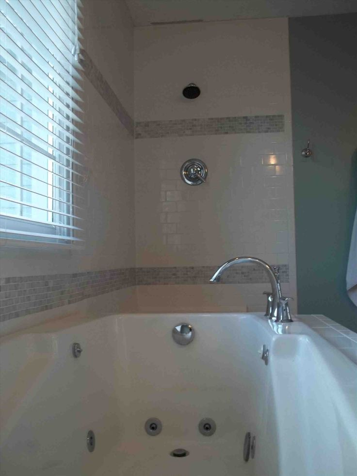 This small jacuzzi tub with shower - appealing kohler corner bathtub dimensions 145 bathtub gtapjpg bathtub gtap  corner bath shower dimensions. bathroom remodel ideas with jacuzzi tub shower ideas2048 x kb jpeg. elegant-marble-wall-with-kohler-shower-doors-and-. lowe's bathtub shower combo walk in bathtubs for seniors jacuzzi tub small. cozy jetted bathtub shower combination 43 bathroom small bathroom designs  pictures of jetted tub with shower. chic tub shower combos