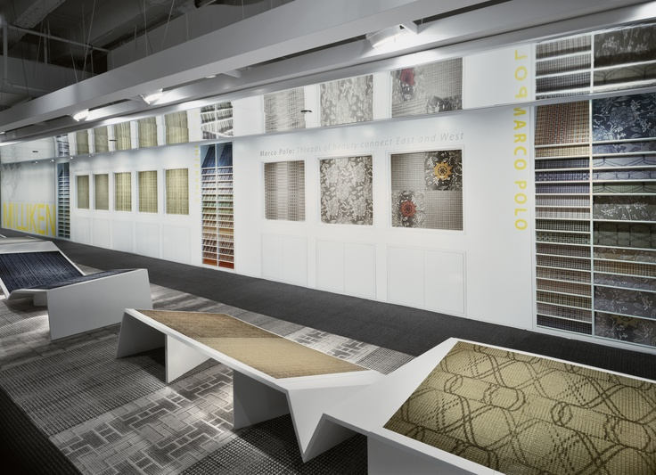 35 Best Showrooms Images On Pinterest