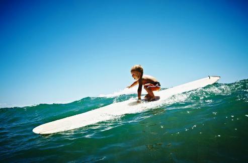 everybody's learnin' how!Beach House, 01 Mysun Sea Surfstyle, Surfer Boys, The Ocean, Surfers Boys, Baby Boys, Future Kids, Baby Surfers, Little Boys