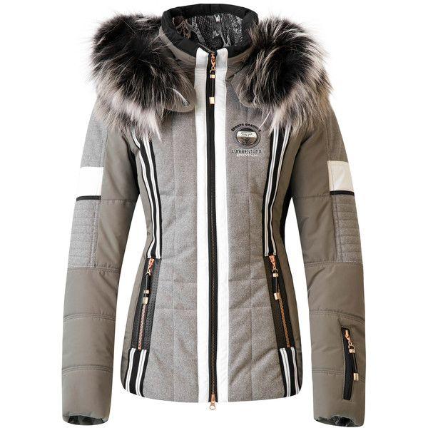 ber ideen zu ski outfits auf pinterest skimode und skikleidung. Black Bedroom Furniture Sets. Home Design Ideas