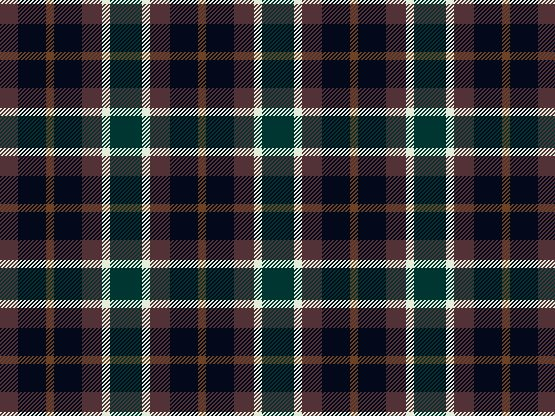 """plaid"" by bnt800"