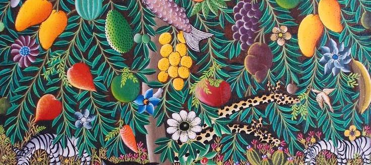 Vedere - Galerie Monnin Art Deco - Gabriel COUTARD