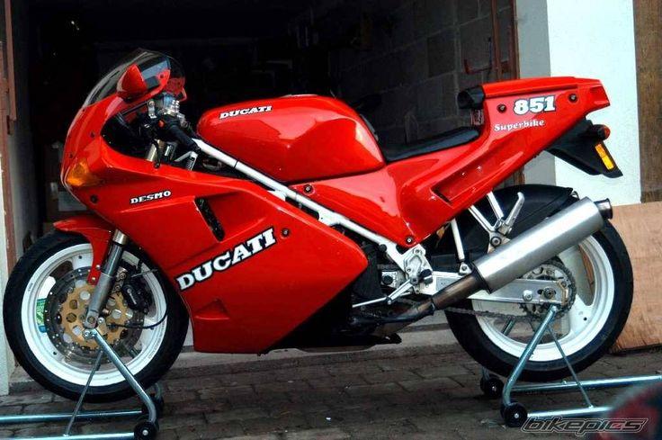 Ducati 851 | ducati 851, ducati 851 for sale, ducati 851 forum, ducati 851 kit, ducati 851 review, ducati 851 sp3, ducati 851 sp3 for sale, ducati 851 specs, ducati 851 strada, ducati 851 superbike for sale