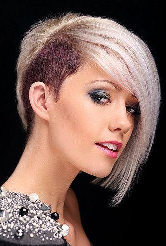 Excellente-asymmetrische-bob-frisuren-gestalten-ideen-für-schöne-bob-damen-frisuren-mode-optionen-mit-tolle-frisur-kurz-dunnes-haar-damen-stylen-tipps.jpg – … frisuren kurz asymmetrisch …