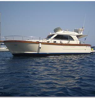 barche in vendita Sciallino 40 2007 - http://www.luciovastatradingyacht.com/#!s-40-cecaldo/ce25