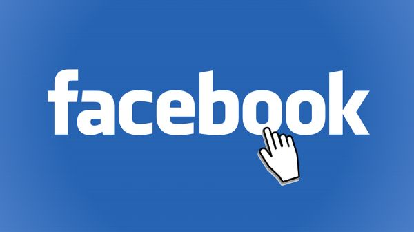 Why your business needs a Facebook page and how you can make it successful