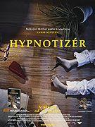 Hypnotisören  Hypnotizér  Hypnotist, The
