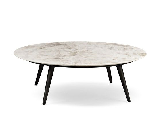Coffee tables | Tables | Classic Edition 375 | Walter Knoll. Check it out on Architonic