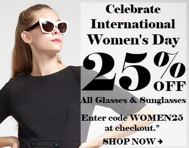 Designer Glasses For Women - Designer Glasses Online |  Rowley Eyewear