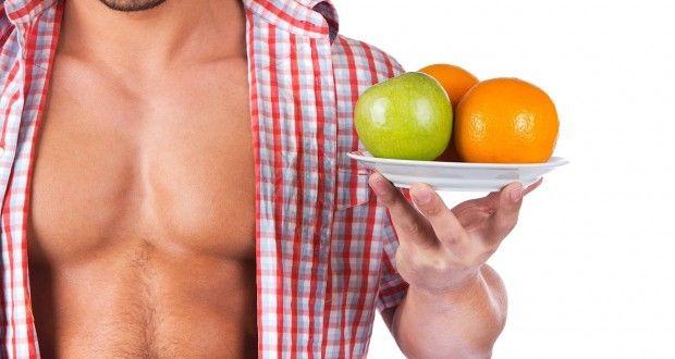 L'importance de la nutrition dans la prise de masse musculaire. Restez motivé ! Rejoignez la communauté sur moncoach.com