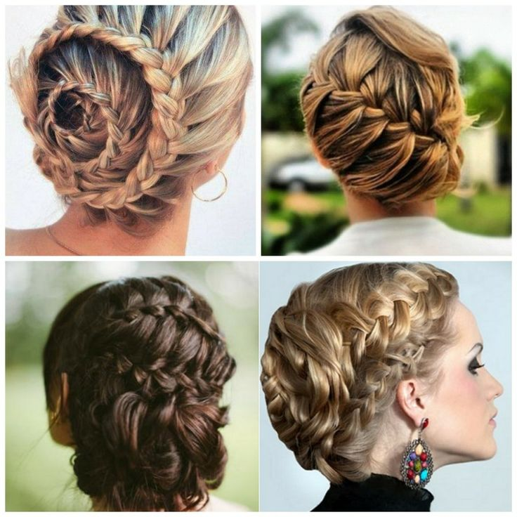 different hair plaits styles 36 best images about best plait and braid hairstyles on 7741