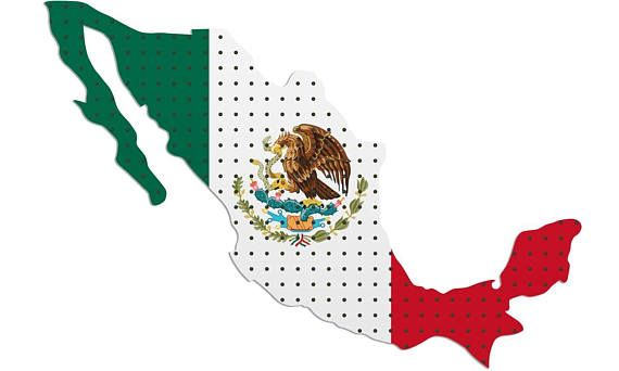 Peg Board, Peg Board Organizer, Peg Board Display, Board Storage, Wall Storage, Mexico Peg Board, Wall Organizer, Mexico Inspired Home Decor #HomePeg #PegBoard #StorageUnit #WallOrganizer #WallArt #HomeDecor #WallDecor #SmallSpaceOptimize #SmallSpaceLiving #SmallSpaceOrganize