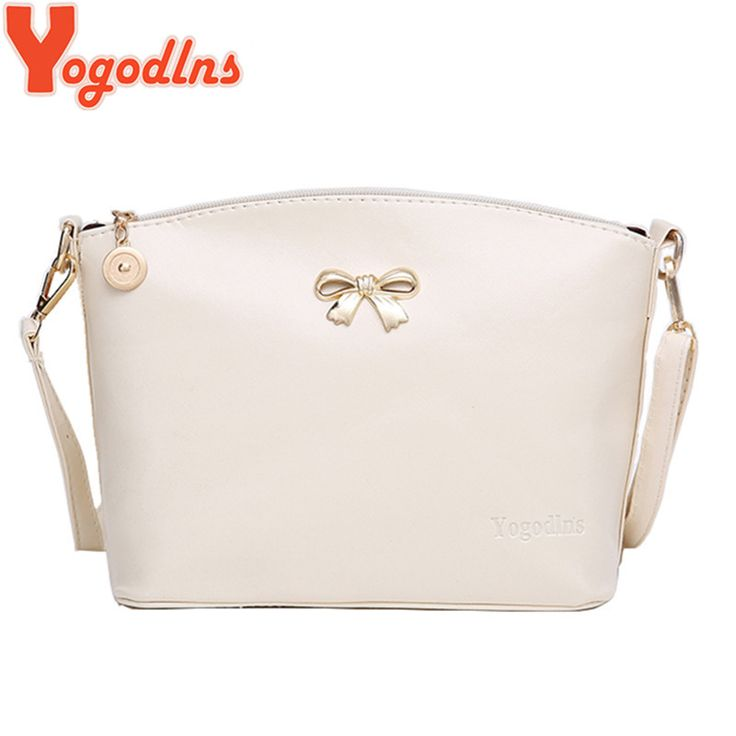 Price $10.67 Yogodlns Casual Small Imperial Crown Candy Color Handbags New Clutches Lady Party Purse Women Crossbody Shoulder Messenger Bags     Tag a friend who would love this!       Get it here ---> https://www.fashiondare.com/yogodlns-casual-small-imperial-crown-candy-color-handbags-new-clutches-lady-party-purse-women-crossbody-shoulder-messenger-bags/