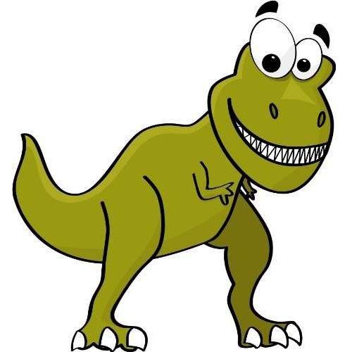 77 best dino clipart images on pinterest dinosaur silhouette rh pinterest com dino clipart cute dino egg clipart