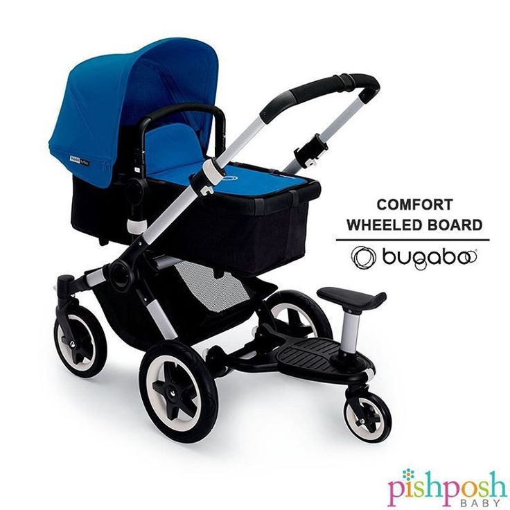 40 Best Stroller Accessories Amp Add Ons Images On Pinterest