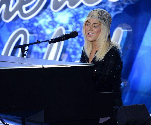 'American Idol' 2015 recap: Accordions, banjos and hitchhikers thrill in Kansas City | NJ.com