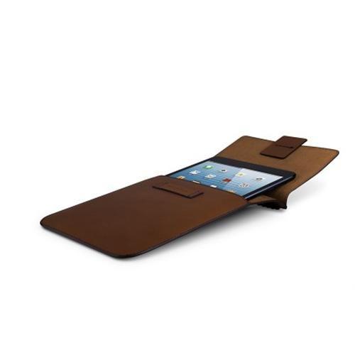 Sarach For Ipad Mini & 2 & 3 Retina Cases