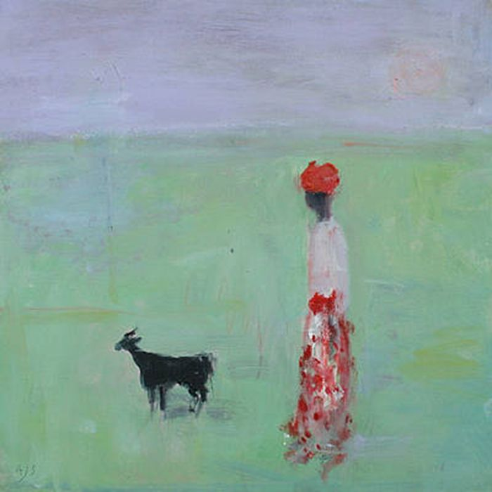 Ann Shrager
