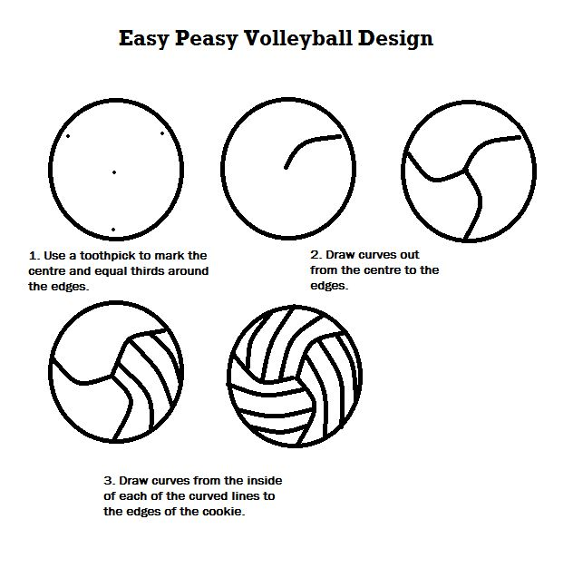 Best 25+ Volleyball locker signs ideas on Pinterest