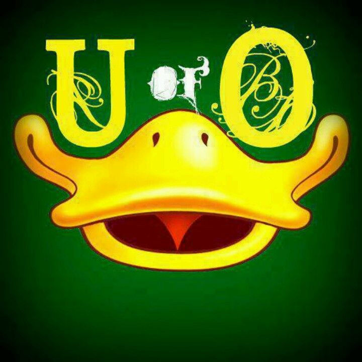 Oregon Ducks Backgrounds: Best 25+ Oregon Ducks Ideas On Pinterest