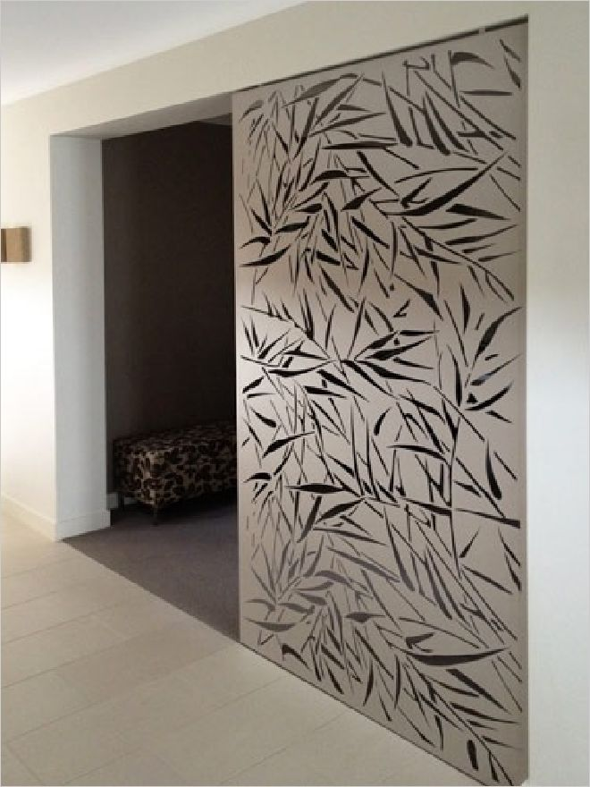 Optİmal Metal Metal Dekorasyon Pinterest Decorative