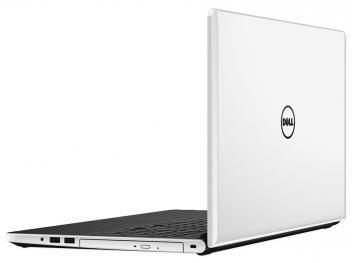 """Notebook Dell Inspiron I15-5558-A50 Intel Core i7 - 8GB 1TB LED 15,6"""" Placa de Vídeo 4GB Windows 10"""