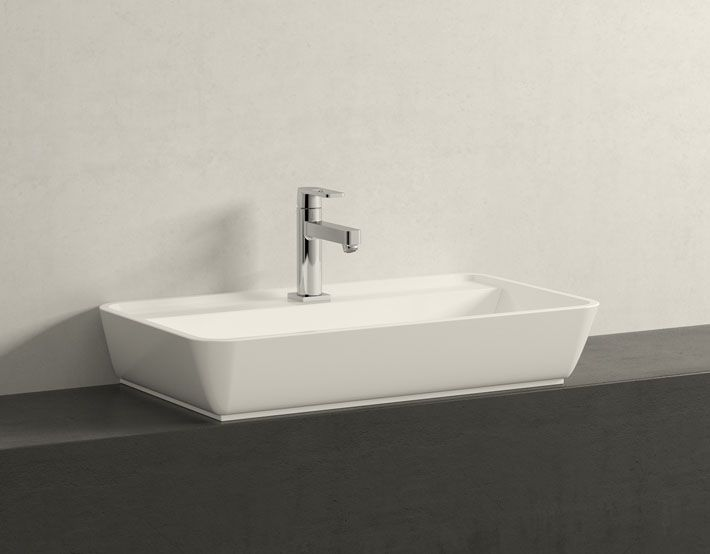 grohe 23441000 - Google Search