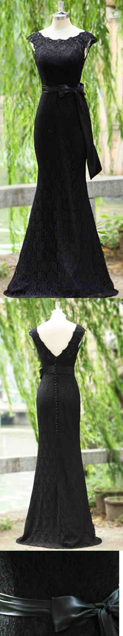 new arrival Sexy ace v-back Prom Dress with belt floor length Prom Dress mermaid Prom Dress