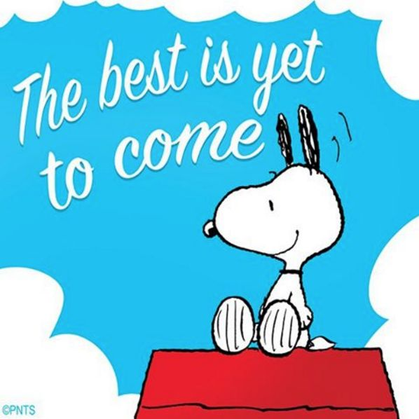 17 Best images about I LOVE SNOOPY on Pinterest   Peanuts snoopy, Snoopy valentine and Peanuts ...