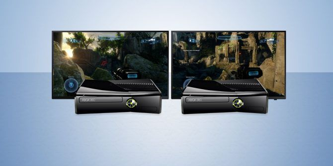 How To System Link Xbox 360 Games For Amazing Multiplayer Xbox