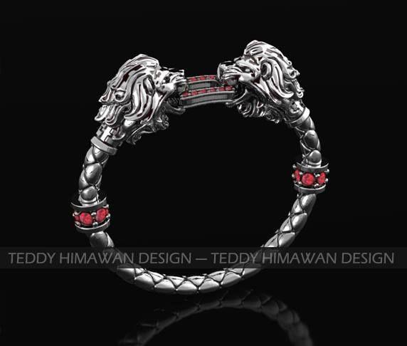 Indonesia 3D jewelry, Indonesia 3D jewellery, Bali 3D jewellery , Bali 3D jewelry , desainer perhiasan 3D Bali, desainer perhiasan 3D , desainer perhiasan 3D Bali
