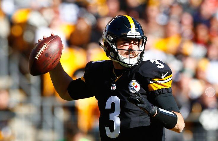 Eagles vs. Steelers (Preseason): 5 Storylines to keep an eye on Thursday night - August 18, 2016