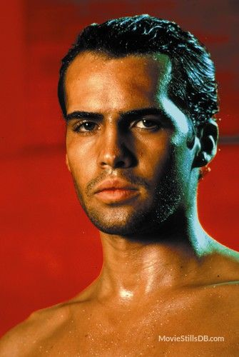 Dead Calm (1989) Billy Zane