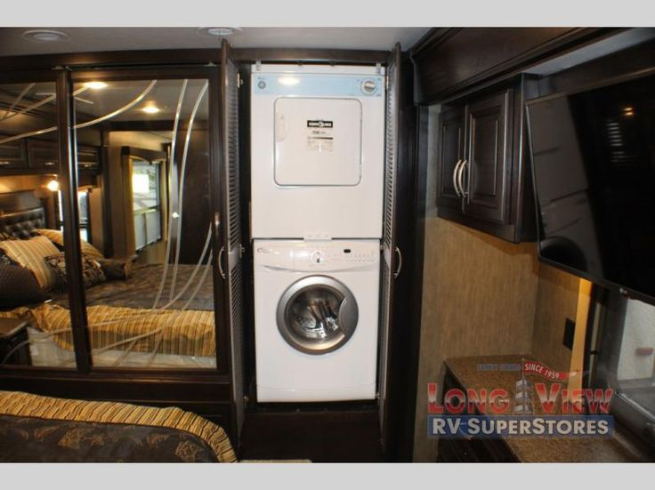 New 2016 Forest River RV Berkshire XL 40QL Motor Home Class A - Diesel at Longview RV Superstores | Windsor Locks, CT | #11459