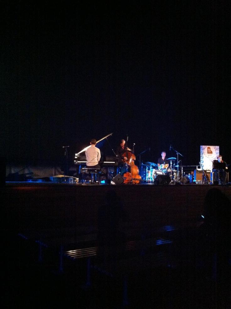 Quartetto svedese