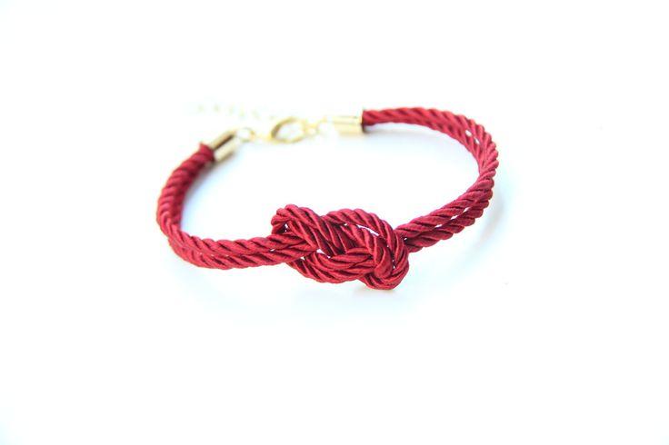 Beautiful bracelets by Brinkle on framestr.com