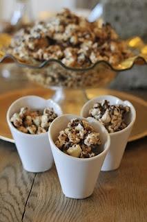 kettlepop kettle corn chocolate drizzles