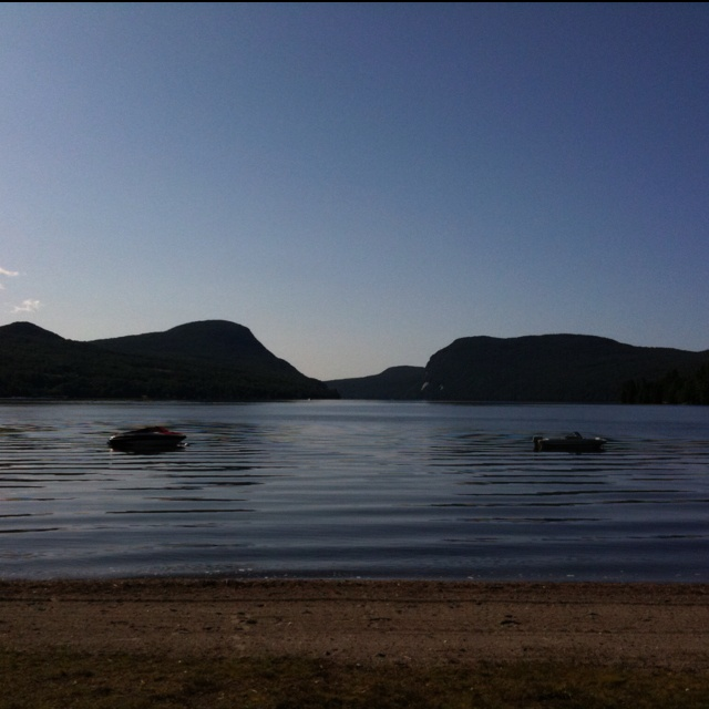 17 Best Images About Lake Willoughby On Pinterest The