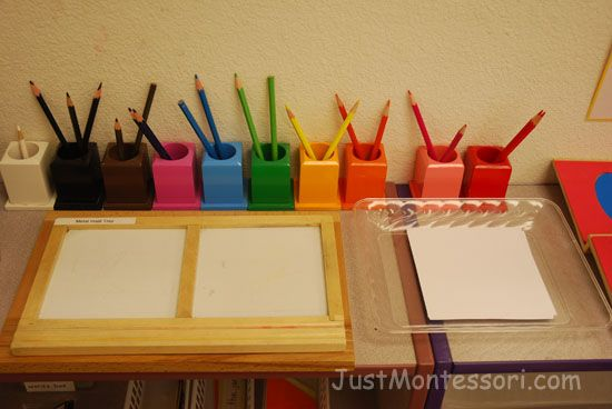 Montessori Classroom Decoration Ideas ~ Best images about montessori on pinterest homeschool