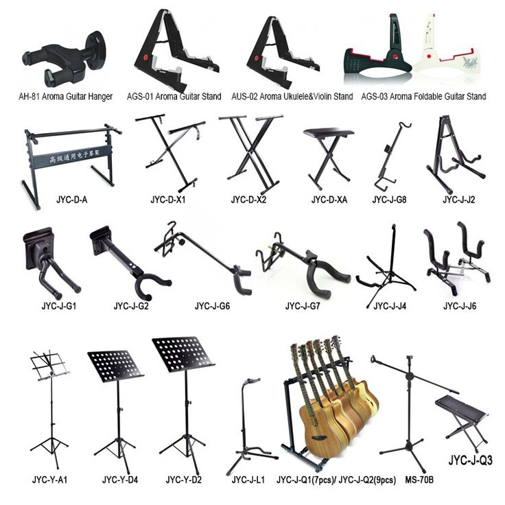 Hot sell A style guitar stand, View guitar stand, OEM Product Details from Guangzhou QTE Musical Instruments Co., Ltd. on Alibaba.com