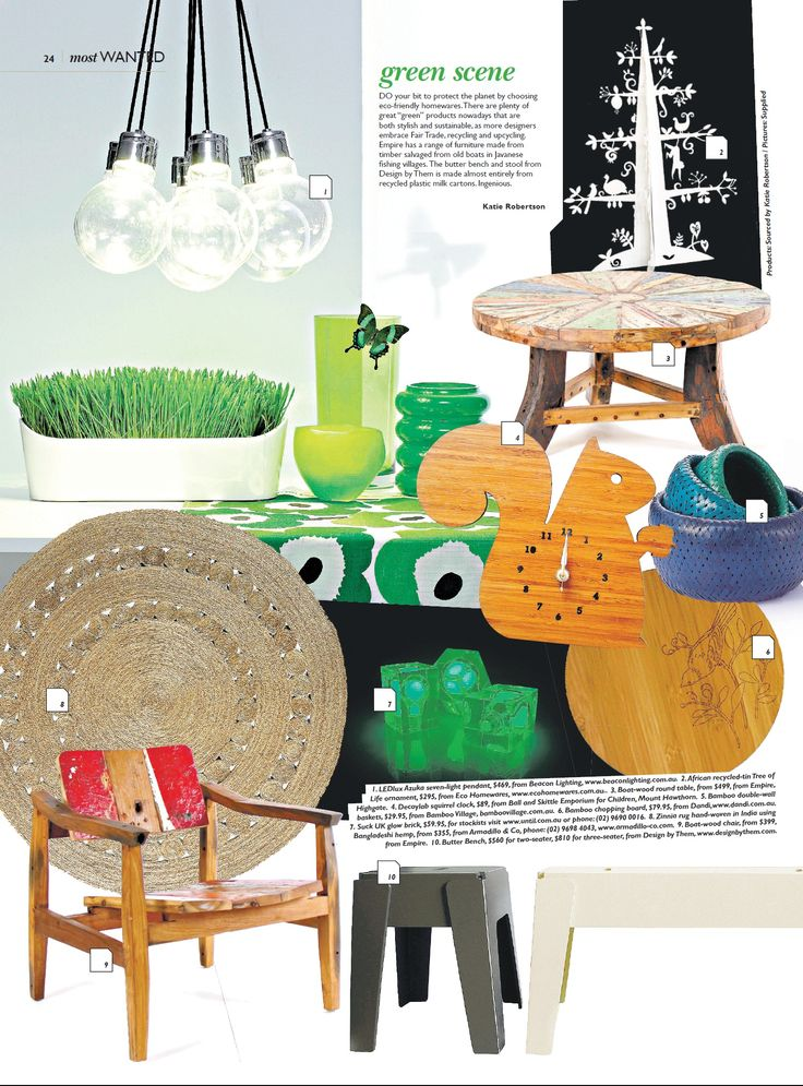 Check out our features in The Sunday Times! #bamboo #modernhome #press