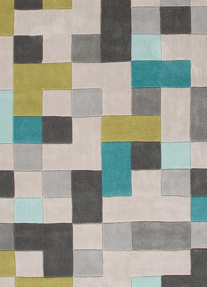 Style and value strike a perfect balance in fusion, one of jaipurs popular collections of contemporary hand-tufted rugs. this spirited series is guaranteed to make a statement in any room, with unexpected color combinations and attention-grabbing pattern