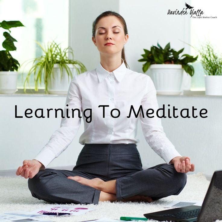 Free Yoga Nidra Meditation Audio - 45mins