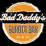 check Bad Daddys Burger Bar