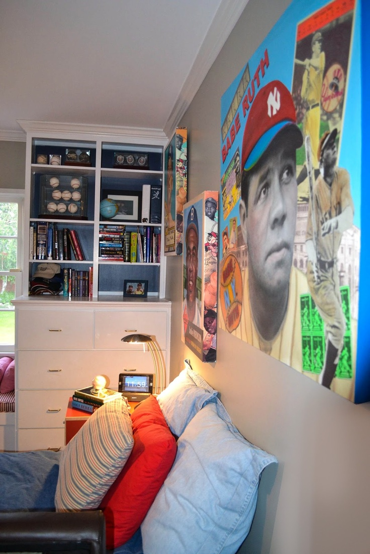 best boys will be boys images on pinterest bedroom ideas