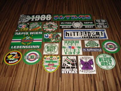 Best Custom Stickers Printing Images On Pinterest Custom - Custom sticker printing cheap