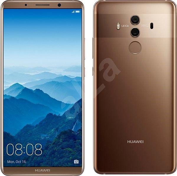 Huawei Mate 10 Pro Android Smartphone Price In Pakistan Rs 87 999 Usd 844 Huawei Mate 10 Pro Smartphone With 6 Inch 1080x216 Huawei Huawei Mate Phone Jokes
