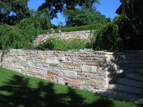 Natural Limestone Walls : Images about walls limestone on pinterest natural
