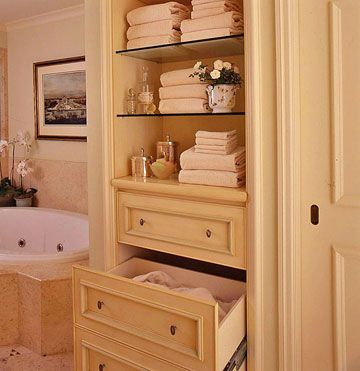 replacement bathroom cabinet doors and drawer fronts woodworking